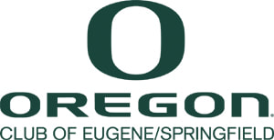 Oregon Club of Eugene-Springfield